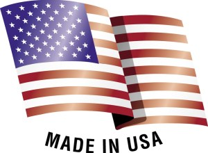 made-in-usa_may-1-737883