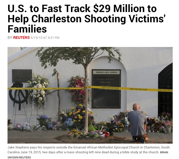 7-US to _fast track_ $29 million