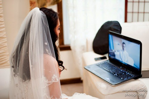 Internet-wedding3