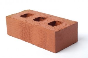 brick-300x199