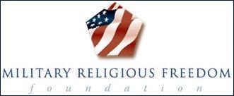 militaryreligiousfreedomfoundation