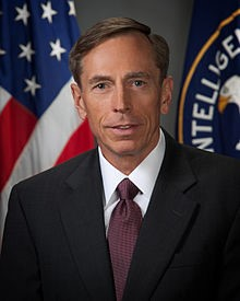 Petraeus the backstabber gets a sweetheart deal