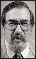Professor Richard Popkin