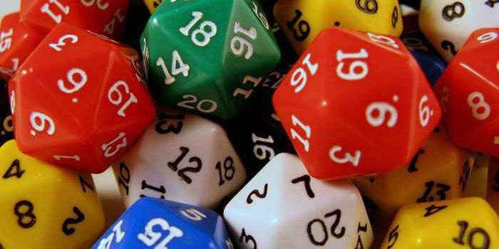 RPG-rolandodados-iniciativanerd