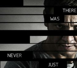 filme-the-bourne-legacy-cartaz-trailer-w640-h600