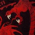 Game-of-Thrones-Historia-Casa-Targaryen-iniciativa-nerd-w