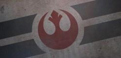 Disney apresenta novo projeto Star Wars: Rebels