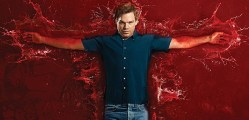 Dexter: série chega ao seu final