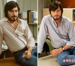 JOBS: primeiro trailer oficial sobre o criador da Apple