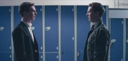 Benedict Cumberbatch no incrível curta INSEPARABLE