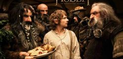 8 curiosidades sobre a trilogia O Hobbit