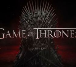 Como será a 4ª temporada de Game of ThronesComo será a 4ª temporada de Game of Thrones