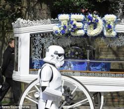 crianca-funeral-star-wars-02