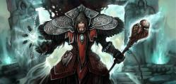 369551__medivh-the-last-guardian_p-w640