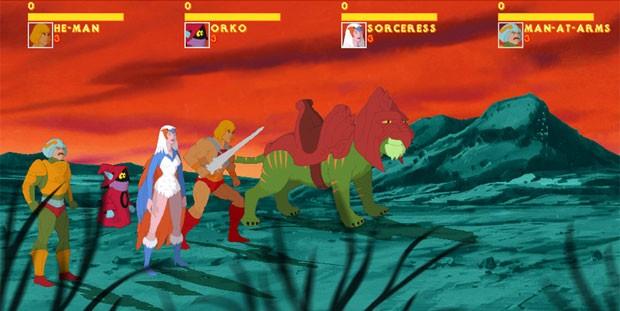 he-man-indie-game-01 - Mundo Nerd