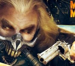 Mad-Max-Fury-Road-HD-Wallpaper