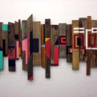 Nueva lista de blogs de arte en español