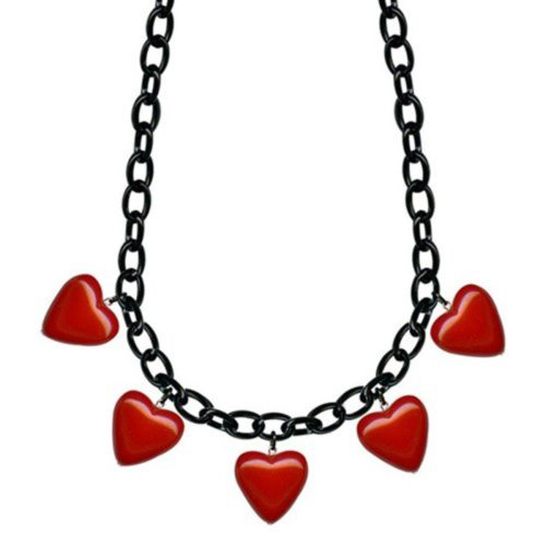 18-Bubble-Hearts-Retrolite-Necklace-by-Classic-Hardware
