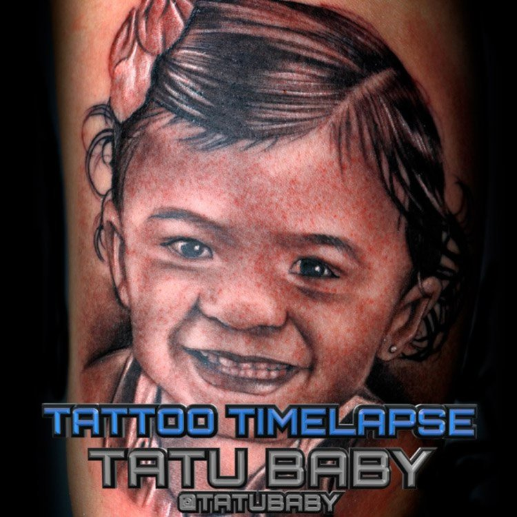 tatubaby-tattootimelapse-header