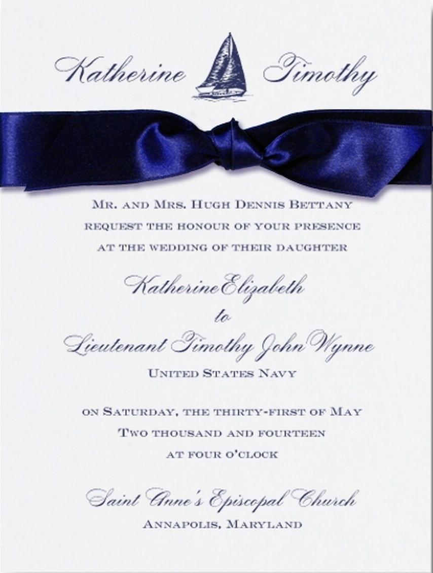 wedding invitations ireland wa wedding invites online Move