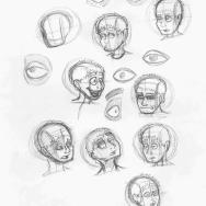 adamfaces1