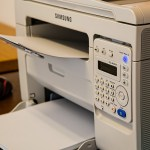 THE BEST PRINTER FOR YOUR BUDGET
