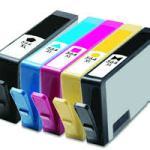 Can't find Aftermarket Cartridges For Your New Printer?