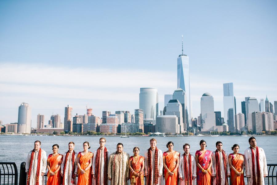 new-jersey-nj-new-york-city-nyc-boston-destination-wedding-photographer-inku-photography0042
