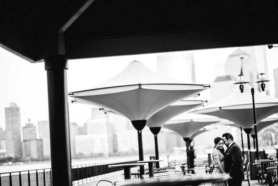 new-jersey-nj-new-york-city-nyc-boston-destination-wedding-photographer-inku-photography0047