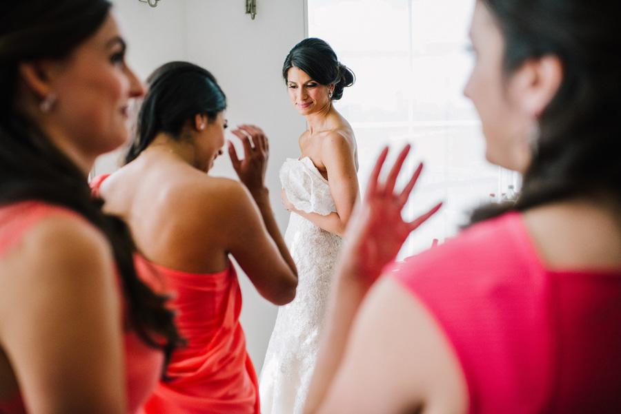 new-jersey-nj-new-york-city-nyc-boston-destination-wedding-photographer-inku-photography0057