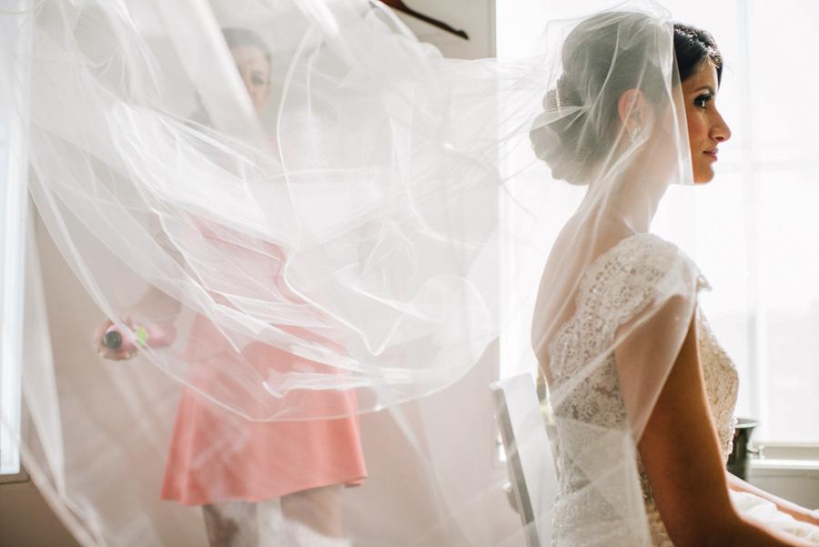 new-jersey-nj-new-york-city-nyc-boston-destination-wedding-photographer-inku-photography0061