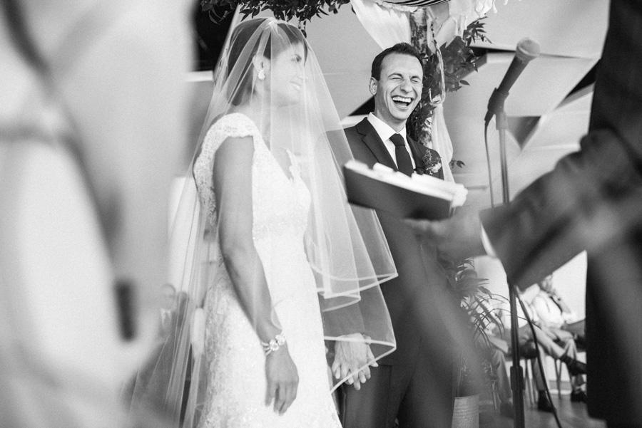 new-jersey-nj-new-york-city-nyc-boston-destination-wedding-photographer-inku-photography0066