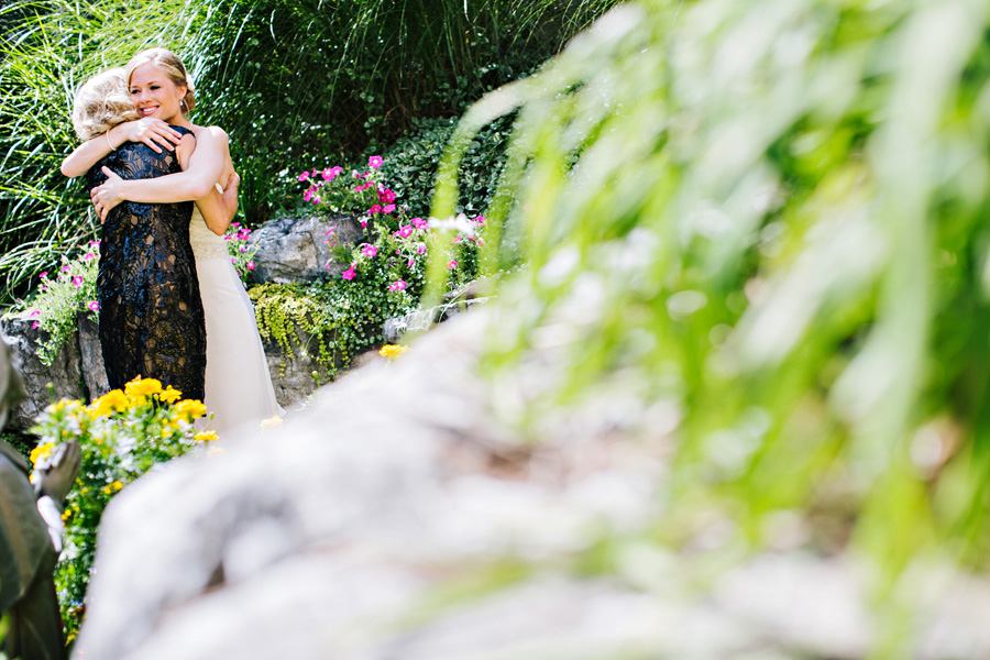 new-jersey-nj-new-york-city-nyc-boston-destination-wedding-photographer-pennsylvania-pa-philadelphia-philly-poconos-inku-photography-0080