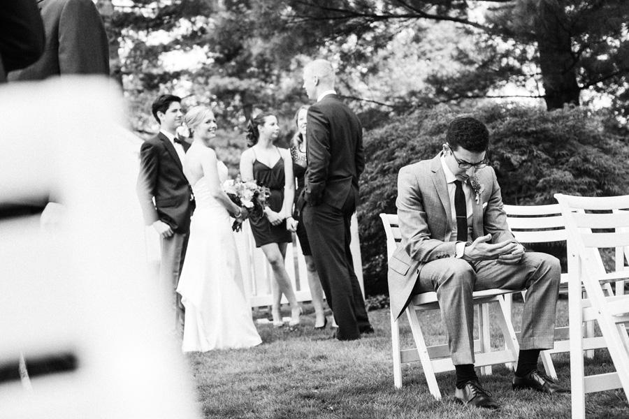 new-jersey-nj-new-york-city-nyc-boston-destination-wedding-photographer-pennsylvania-pa-philadelphia-philly-poconos-inku-photography-0083