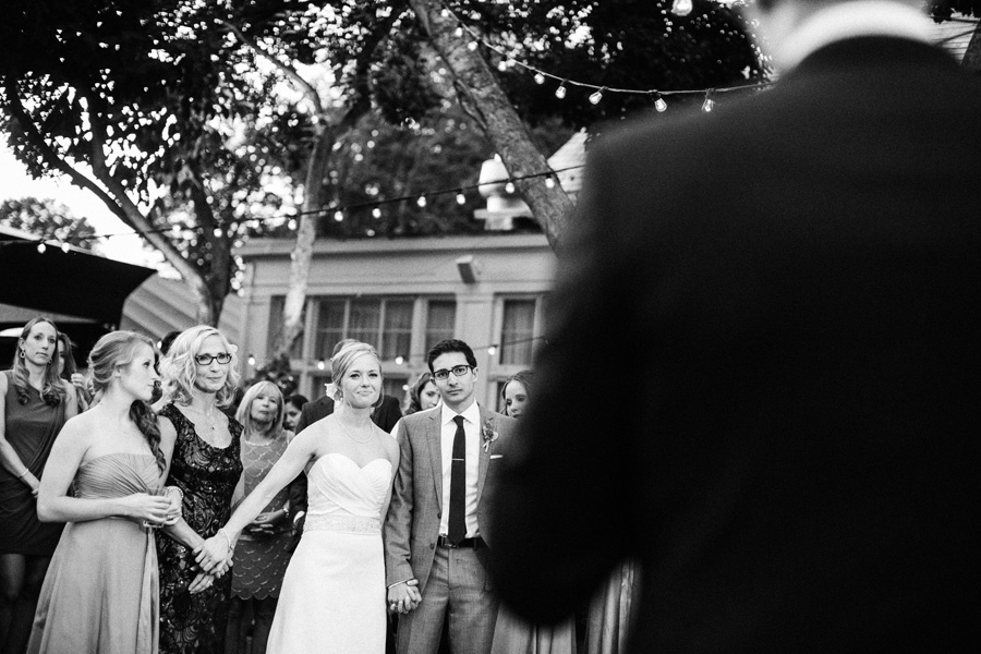 new-jersey-nj-new-york-city-nyc-boston-destination-wedding-photographer-pennsylvania-pa-philadelphia-philly-poconos-inku-photography-0093