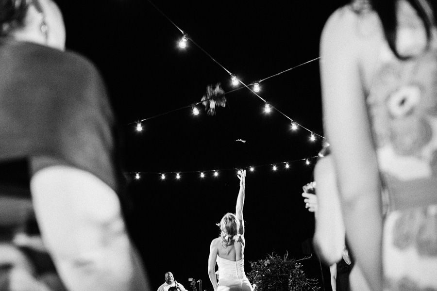 new-jersey-nj-new-york-city-nyc-boston-destination-wedding-photographer-pennsylvania-pa-philadelphia-philly-poconos-inku-photography-0099
