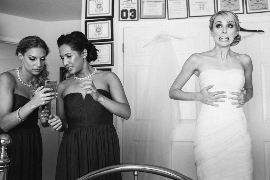 new-jersey-nj-new-york-city-nyc-boston-destination-wedding-photographer-pennsylvania-pa-philadelphia-philly-poconos-inku-photography-0102
