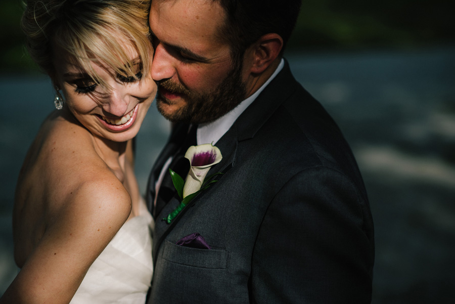 new-jersey-nj-new-york-city-nyc-boston-destination-wedding-photographer-pennsylvania-pa-philadelphia-philly-poconos-inku-photography-0110