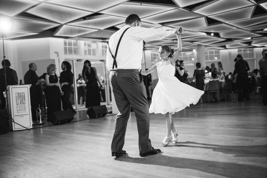 new-jersey-nj-new-york-city-nyc-boston-destination-wedding-photographer-pennsylvania-pa-philadelphia-philly-poconos-inku-photography-0113
