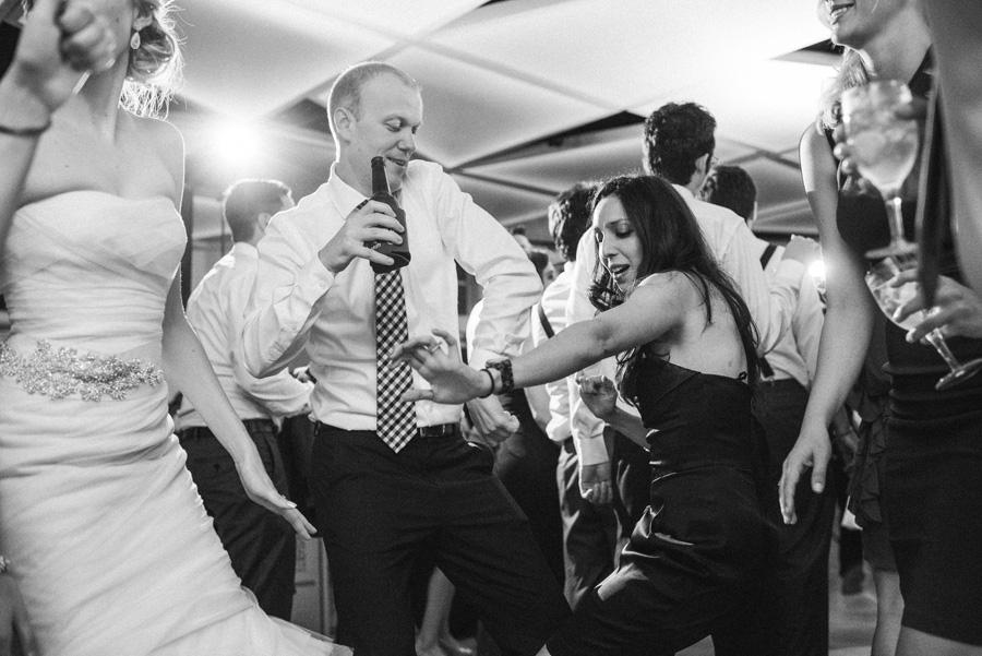new-jersey-nj-new-york-city-nyc-boston-destination-wedding-photographer-pennsylvania-pa-philadelphia-philly-poconos-inku-photography-0116
