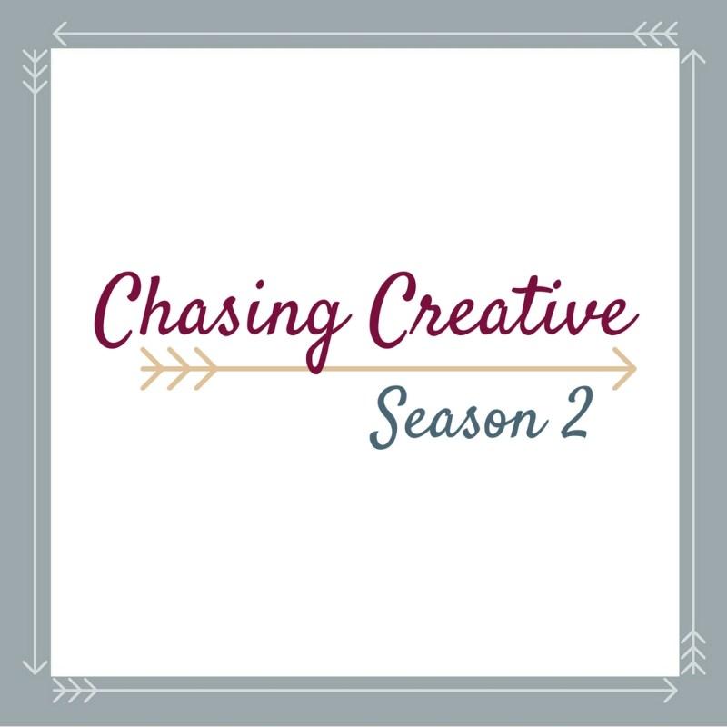 chasingcreative-season2-1
