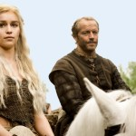 daenerys-ser-jorah