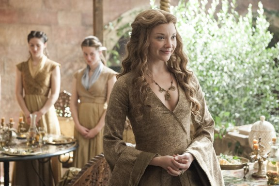 Margaery-Tyrell-Season-5-margaery-tyrell-38413755-3947-2626