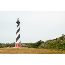 Small Crop Of Pictures Of Lighthouses