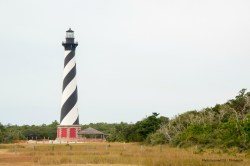 Small Of Pictures Of Lighthouses