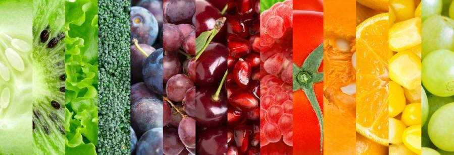 fruitvegcrop
