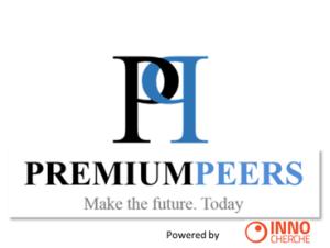 PremiumPeers