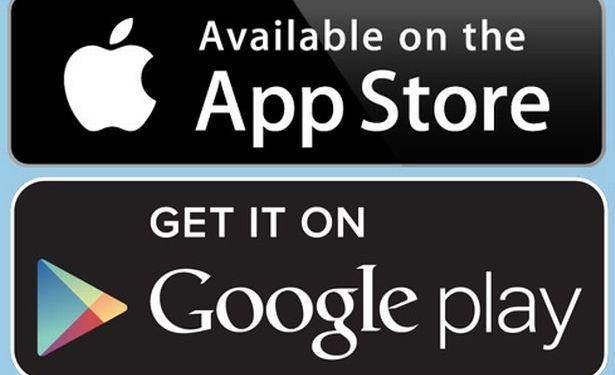 ASO (App Store optimization) — продвижение мобильных приложений