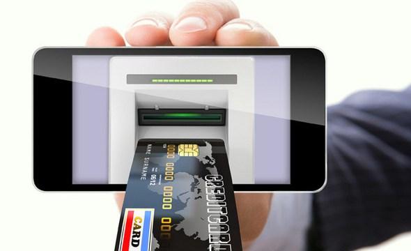 Мобильный банкинг: привычки пользователей