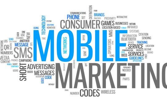 Семинар «SMS-информирование — больше результата за меньшие деньги» в Санкт-Петербурге